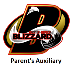 Huron-Bruce Minor Hockey Parent's Auxiliary