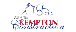 Kempston Construction