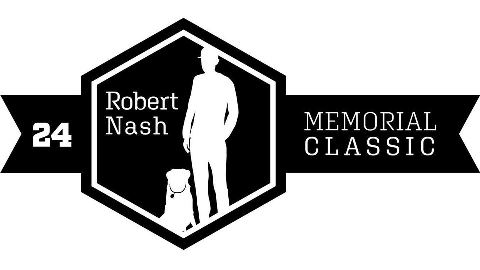 Robert Nash Memorial Classic