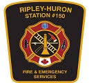 Ripley-Huron Fire Department