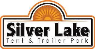 Silver Lake Tent and Trailer Park